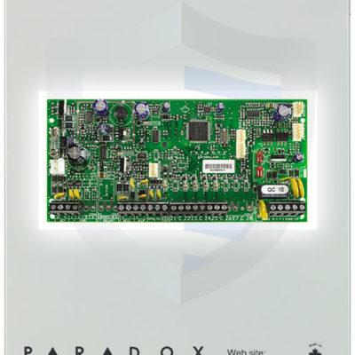 Κέντρο Συναγερμού Paradox SP5500