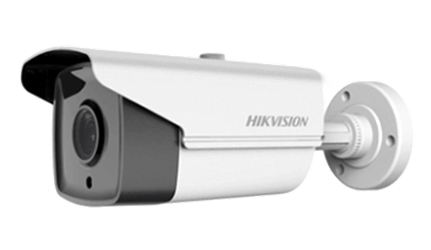 Κάμερα HIKVISION DS-2CE16D0T-IT3 2.8