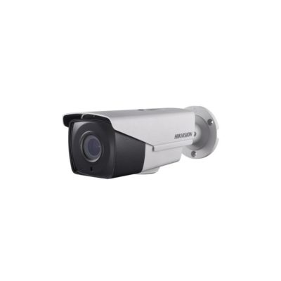 Κάμερα Hikvision DS-2CE16D7T-IT3Z