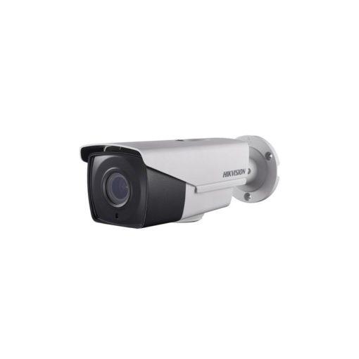 Κάμερα Hikvision DS-2CE16D7T-IT3Z
