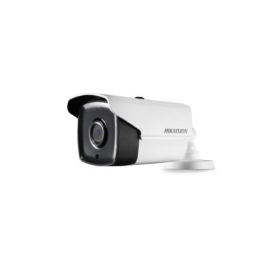 Κάμερα Hikvision DS-2CE16F7T-IT5 3.6Κάμερα Hikvision DS-2CE16F7T-IT5 3.6