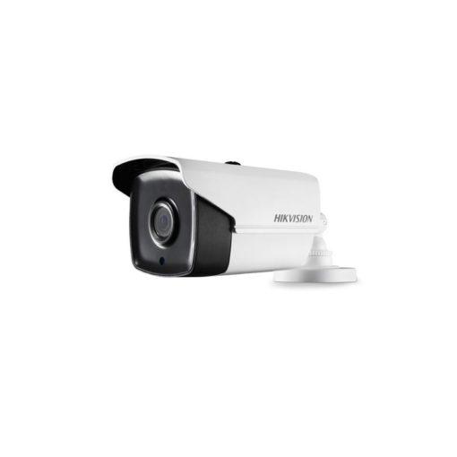 Κάμερα Hikvision DS-2CE16F7T-IT5 3.6Κάμερα Hikvision DS-2CE16F7T-IT5 3.6