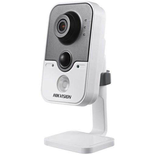 Δικτυακή Ασύρματη Κάμερα Hikvision DS-2CD2420F-IW 2.8