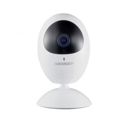 Δικτυακή Ασύρματη Κάμερα Hikvision DS-2CV2U01FD-IW 2.8