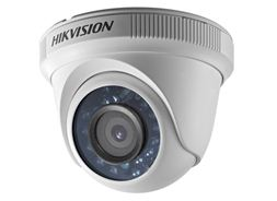 Κάμερα HIKVISION DS-2CE56C0T-IRF 2.8