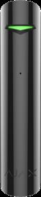 Ανιχνευτής θραύσης κρυστάλλων AJAX GLASS PROTECT