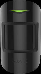 ασύρματο ραντάρ ajax