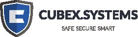 Συστήματα συναγερμού - Κάμερες ασφαλείας. Cubex Systems