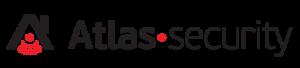 Κέντρο Λήψης Σημάτων Atlas Security