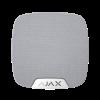 Ajax home siren